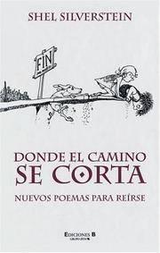 Donde El Camino Se Corta