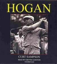 image of Hogan