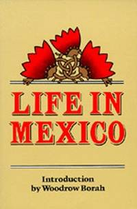 image of Life in Mexico