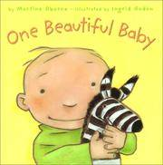 One Beautiful Baby