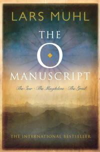 O Manuscript: The Seer - The Magdalene - The Grail