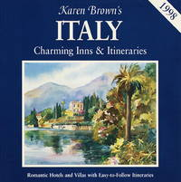 K.BROWN'S ITALY:INNS&IN (Serial)
