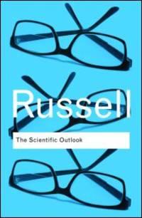 The Scientific Outlook