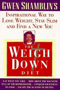 image of The Weigh Down Diet