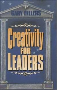 Creativity for Leaders (Motivational)