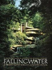 Fallingwater: