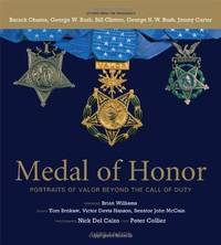 Medal of Honor. 3rd Edition. With CD