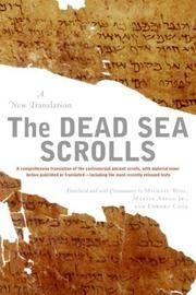 DEAD SEA SCROLLS: A New Translation