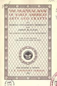 Eberlein Pract Book (A Da Capo paperback)
