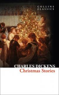 image of Christmas Stories (Collins Classics)