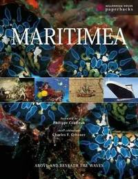 Maritimea : Above And Beneath The Waves