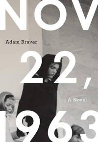 November 22, 1963: A Novel