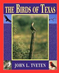 The Birds of Texas