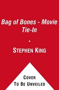 Bag of Bones - Movie Tie-In: A Novel
