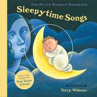 The Peter Yarrow Songbook Signed Edition