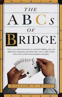 ABCs of Bridge