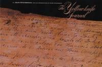 Yellowknife Journal, The