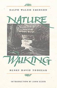 NATURE/WALKING