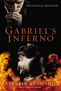 image of Gabriels Inferno