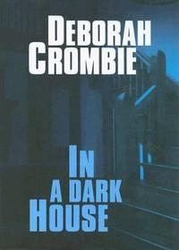 image of In A Dark House (Duncan Kincaid/Gemma James Novels)