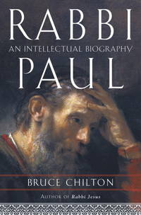 Rabbi Paul: An Intellectual Biography