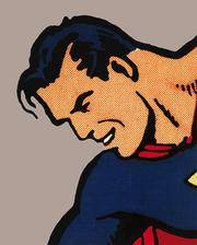 Superman: The Complete History: The Life and Times of the Man of Steel