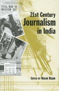 image of 21st Century Journalism in India