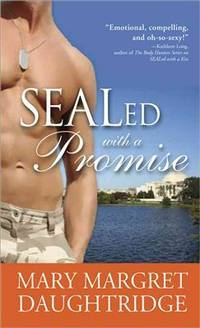 SEALed with a Promise