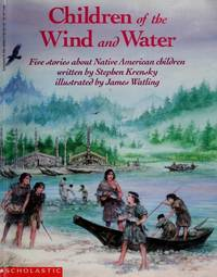 Children Of the Wind and Water