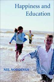 Happiness And Education