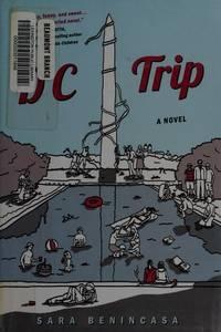 D. C. Trip