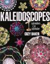 image of Kaleidoscopes: Wonders of Wonder