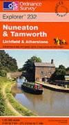 image of Nuneaton and Tamworth