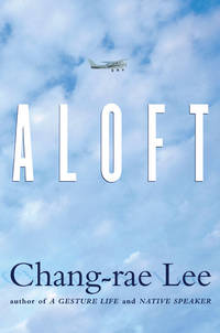 Aloft (Signed First Edition)