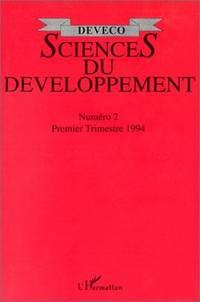 CHRONIQUES SECRETES D'INDOCHINE 1928-1946. Tome 2 (Mémoires asiatiques)