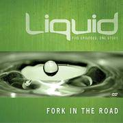 Fork in the Road with DVD