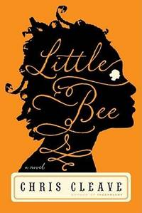 image of Little Bee: A Novel [SIGNED]