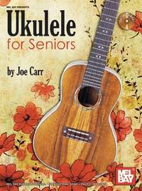 Ukulele for Seniors