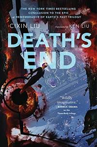 image of Death's End