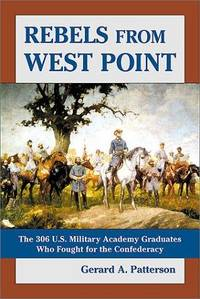 Rebels from West Point