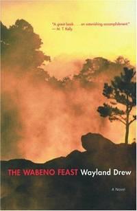 WABENO FEAST : A NOVEL