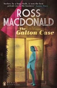 image of Galton Case