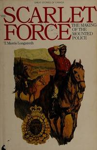 The Scarlet Force