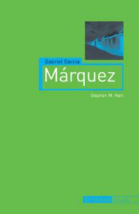 Gabriel Garcia: Marquez