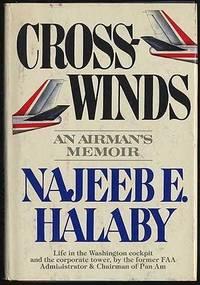 Crosswinds: An Airman's Memoir