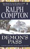 image of Demon's Pass (Sundown Riders, No.7)