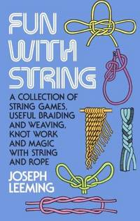 image of Fun with String