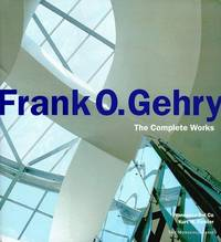 Frank O. Gehry : The Complete Works