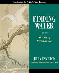 Finding Water: The Art of Perseverance