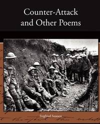 Counter-Attack, and Other Poems